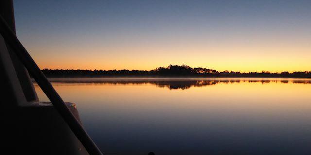 morningafter-640x320